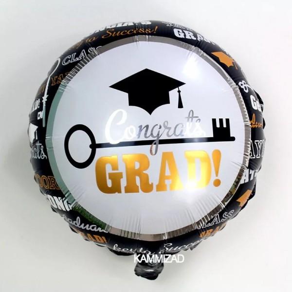 畢業圓18